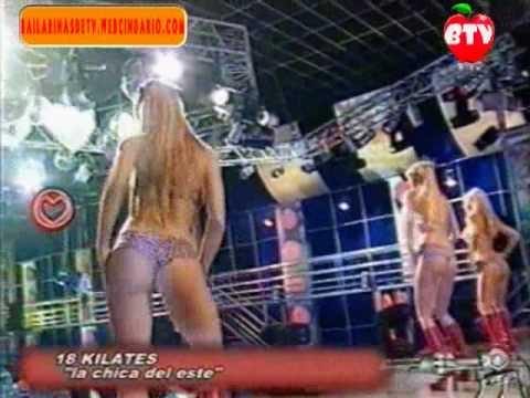 Xxx Mp4 Silvana Soler Marzo 2009 3gp Sex