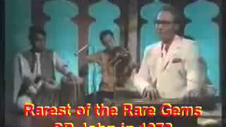 S.B.John Tu jo Nahi hai to Kuchh bhi nahi hai Live on BBC - YouTube_2.FLV