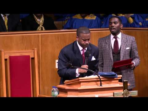 Xxx Mp4 January 19 2013 Don T Be Scared Walking By Faith Part II Pastor Howard John Wesley 3gp Sex