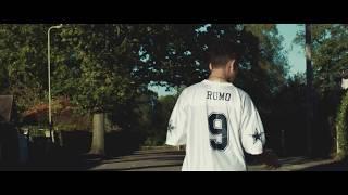 YODDA - Malai Baal (Official Video)