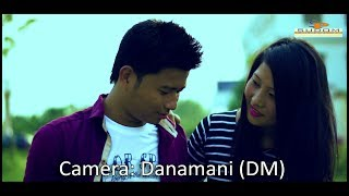 Jhinghani He Bane Di Gele Full HD Chakma Video