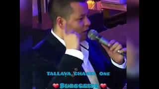 Sulltan hajolli - muharrem ahmeti - Tallava 2018