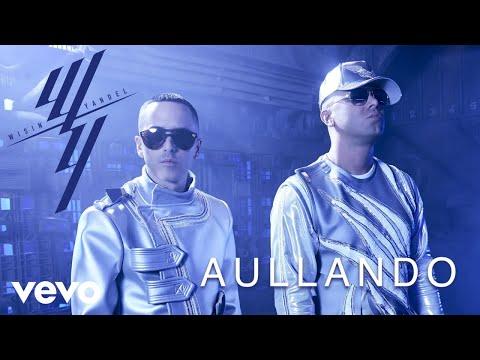 Xxx Mp4 Wisin Amp Yandel Romeo Santos Aullando Audio 3gp Sex