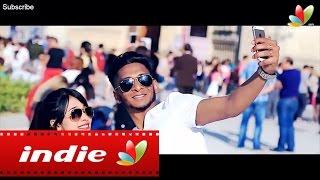 Nee Yaar Penne | Tamil Album Songs | Private Album 2014 | Dream Prod