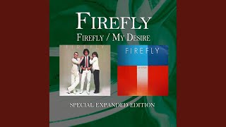 My Desire (Single Version)