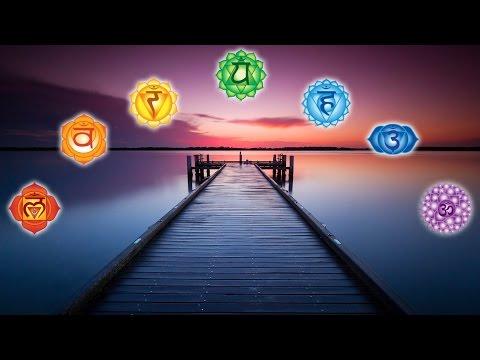 Xxx Mp4 All 7 Chakras Healing Meditation Music 3gp Sex