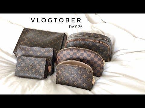 Xxx Mp4 IT S BASICALLY ASMR VIDEO 😴 Vlogtober Day 26 3gp Sex