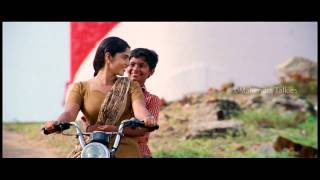 AahaKaadhal - MPMK Official Full Song Video [HD]