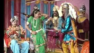 Lollu Sabha - Raja Durbar | Part 01