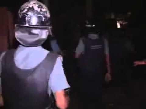 Xxx Mp4 Genocide At Mid Night Dhaka Bangladesh 0605 13 2 Am To 3 Am 3gp Sex
