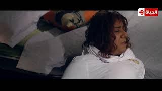 """فيفا أطاطا - لما مامتك تصحيك من النوم .. """" حضريلي الـ BreakFast  بتاعي """" 😂😅"""