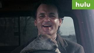 Stay In The Loop • Groundhog Day on Hulu