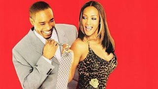 Two Can Play That Game (2001) - Vivica A. Fox, Morris Chestnut, Anthony Anderson