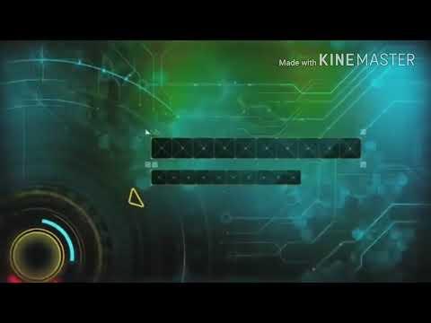 Xxx Mp4 Mareez E Ishq Rimex Full Bass Zid Etize By Choudhary 3gp Sex