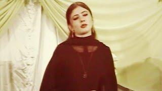 Nazia Iqbal - Sta Da Makha Che Har Sa Rabande Kege
