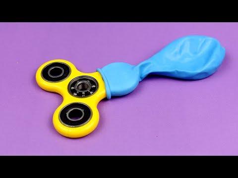 Xxx Mp4 20 Truques Para Fazer Com Balão 3gp Sex