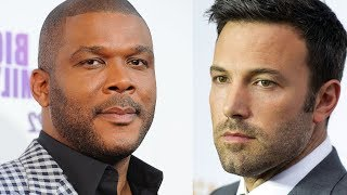 15 TALLEST Actors In The World!