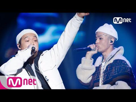 Xxx Mp4 ENG Sub Show Me The Money777 7회 루피 ′Save′ Feat 팔로알토 Prod 코드 쿤스트 1차 공연 181019 EP 7 3gp Sex