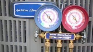 HVAC Installation Service | Michael Bonsby HVAC | MD & DC
