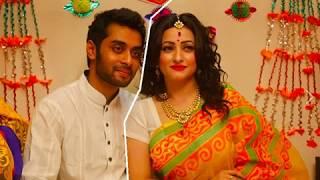Valobashar Bangladesh Episode - 100 (09-04-15)  Model Sujana(ভালবাশার বাংলাদেশ)