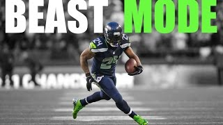 Marshawn Lynch ||