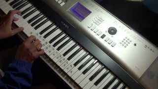 Neele Gagan Ke Tale ( Hindi Song)  Tutorial  in G Pentatonic Major scale ( Rag Bhup/Mohana)