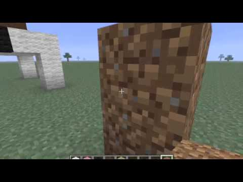 Xxx Mp4 Minecraft Sex Machine WITH DOWNLOAD 3gp Sex