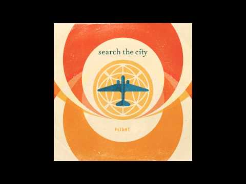 Search The City - Young Hearts :: [HD] :: [Lyrics]