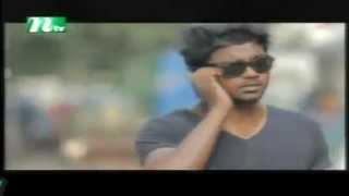 Cholo Hariye Jai Part 14 Full HD   Bangla Natok 2014   YouTube