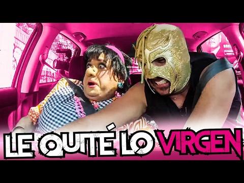 Xxx Mp4 Margara Francisca Y Súper Escorpión Dorado Al Volante 3gp Sex