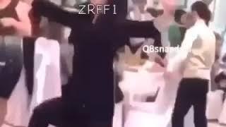 رقص عربي شيوخ(2)