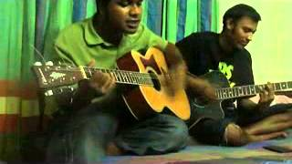 RAJAHiN RAJJO SHUNNO The Band by FUAD