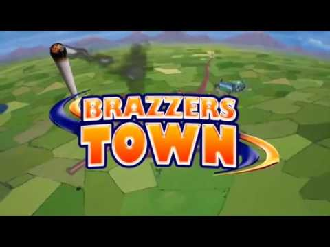 Xxx Mp4 Brazzers Town 3gp Sex