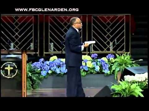 Xxx Mp4 The Assurance And Evidence Of Salvation Pastor John K Jenkins Sr 3gp Sex