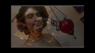 MADESH  LORD OF INTOXICATION .. an adeetya m jhaainsi film