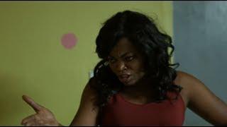 Jenifa Diary Season 2 Episode 10 -JENIFA TRAVELS 3