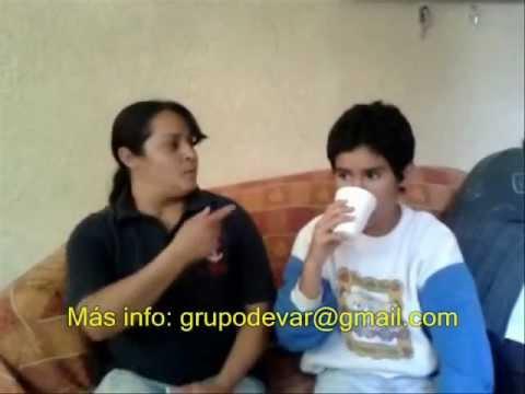 Gano Life Gano Excel Crisis convulsivas por tumores Contacto Colima Mexico 0453129437695