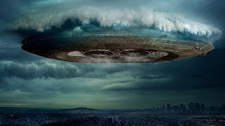 LEAKED!!! RUSSIAN COSMONAUT REVEALS UFO ALIEN TRUTH - REAL UFO EVIDENCE