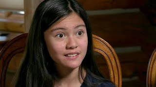 Girl taking medical marijuana sues Jeff Sessions and DEA