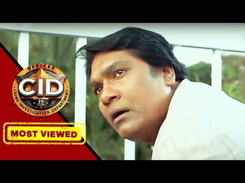 Xxx Mp4 Best Of CID Search For The Antidote 3gp Sex