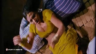 Latest Tamil item song full hot sense video