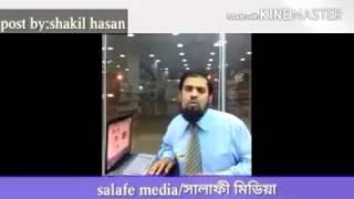 নুরুল ইসলাম ওলিপুরী হাকিম পুরী হদদাহ খায় আলোছোক (( জামাল গাজী))Jamal Gazi
