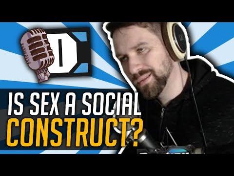 Xxx Mp4 Is Sex A Social Construct 3gp Sex