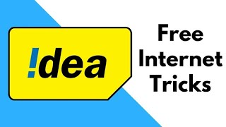 idea internet 4G hacked.14-12-2016 .works 100%.Try..