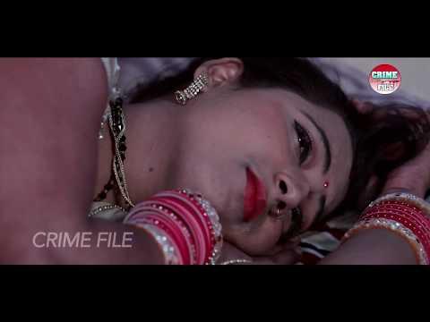 Xxx Mp4 Crime File क्राइम फाइल अँधा कानून Andha Kanun यह विडियो देख कर उड़ जायेंगे आपके होश 3gp Sex