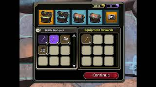 HOW TO GET WEAPONS IN SCHOOL OF DRAGONS!