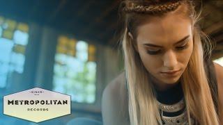Deepside Deejays & D. Damsa - Sing It Back (Official Video)
