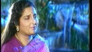 Tujh Bin Jee Na Payenge [Full Song]   Aashiyana