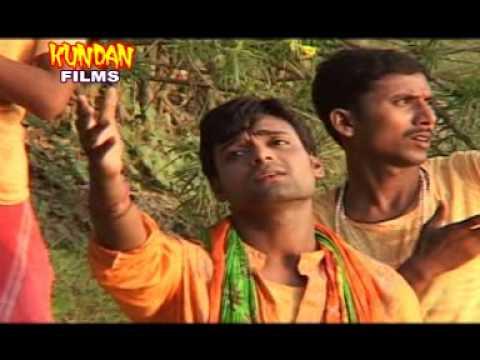 Xxx Mp4 Guruwar Hamar Bhojpuri New Hit Shiv Bhajan Saurav Ajnabi Anupma 3gp Sex
