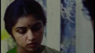 Marupadiyum Full Movie Part 10
